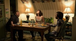 Cloverfield Lane 10