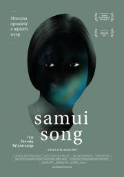 Samui Song - Festiwal Pięciu Smaków