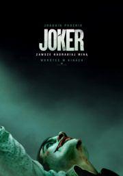 Joker / Hit za 10!
