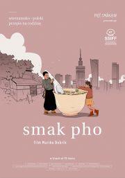 SMAK PHO