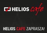 KAWIARNIA Helios Café