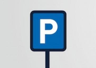 Bezpłatny Parking dla Naszych Klientów